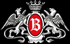 Distilleria Borsci
